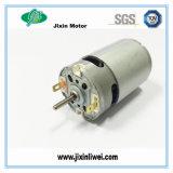 motor de la C.C. pH555-02 para el motor de las piezas de automóvil 12V Bush para el regulador de la ventana de coche