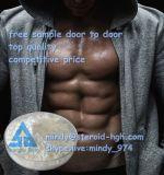 Polvo modificado para requisitos particulares gran cantidad Dianabol de los esteroides anabólicos para el crecimiento del músculo