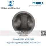 Mahle 6D31 Kolben für Kobelco Exkavator