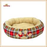 مختلفة ليّنة برثن طبق أسلوب كلب سرير & محبوب سرير