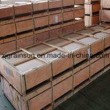 알루미늄 장 5083 해병 급료