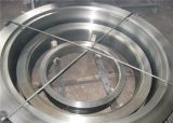 Anello di conservazione d'acciaio rotolato di SAE1045 SAE4140