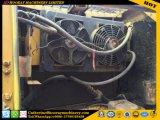Excavador usado de la correa eslabonada PC200-6/indirectamente excavador hidráulico PC200-6 de KOMATSU