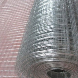 Anti-Corrosion Anti-Aging熱い販売の低価格は溶接された金網に電流を通した