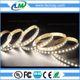 5mm de la iluminación interior Brillo 2835SMD LED 120 TIRA DE LEDS flexible
