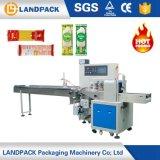 Machine d'emballage de pain Film Machine d'emballage des fruits et légumes