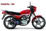 Go Moto125-3V