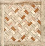 Коврик с плиткой пол в деревенском стиле оформление Установите противоскользящие гостиная плитки