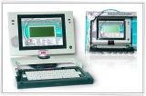 Máquina de aprendizagem (MD8819HW(E/P/S))