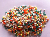 Fertilizante de mistura maioria do composto NPK do fertilizante do Bb do fertilizante