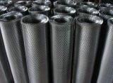Небольшое отверстие расширенного металла с Lwd макс. 20 мм