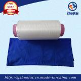 Filato di nylon di alta torsione DTY di 100% per i calzini