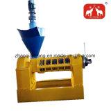 Hpyl-180, pressa di olio bassa della vite del residuo dell'olio di grande capienza 200