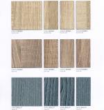 مقاومة إلى حكّ لباس مسيكة - مقاومة [هبل] صفح/خشبيّ حبة [هبل] ألوان