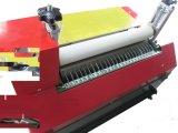 Machine de collage à grande vitesse pour les chaussures (LBD-RT600)