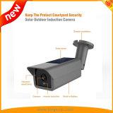Neueste Solarim freienkamera der Induktions-2017
