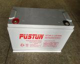 12V 100ah Gel-Batterie