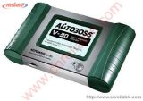 Autoboss V30 Auto Scanner de Diagnostic