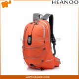 20L imperméabilisent le sac à dos léger de sac de sac à dos de motocyclette de moto de Sportbike de cycliste