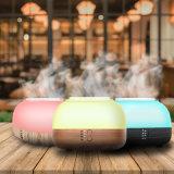 Difusor de madeira do aroma da grão da alta qualidade 300ml a mais nova usado para Home/SPA/Massage/