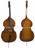Double contrebasse / contrebasse populaires? Double contrebasse électrique (Da-5_