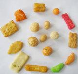 Miscela di cracker di riso (RCM22)