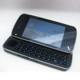 De mobiele Telefoon van de Cel (N97)