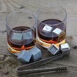 Whisky-Stein, ideal für Cocktail-Jahreszeit