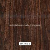 1mwidth Hydrographicsの印刷は屋外項目および車の部品Bds3801-1のための木パターンを撮影する