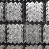 Angolo d'acciaio disuguale per la struttura di costruzione (SS400)