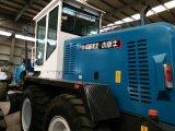 الصين مصغّرة آلة تمهيد جرار محرّك آلة تمهيد جرار أرض ممهّد [ب9150] محرّك آلة تمهيد