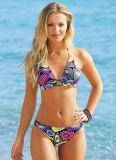 Dame Bikini (YD11155)