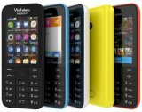 "Originele Nekia 103 1.36 "" GSM Mobiele Geopende Telefoons"