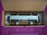 RG5-3528-000/RG5-3529-000 PK 5000 Assemblage Fuser