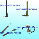 TMC-Antenne (BY-TMC)