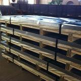 ASTM 321 Feuille d'acier inoxydable laminé à chaud