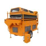 Durchbrennentyp Korn-Schwerkraft-Trennzeichen 5 Tonnen-/Stunde