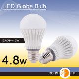 Светодиодный индикатор Globle высокой мощности (все-BL040048-SB)