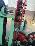 Heiße Verkaufs-Stacheldraht-Maschine