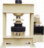 포크리프트 단단한 타이어 타이어 압박 기계
