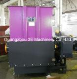 De Maalmachine van de Slangen van de Slang Shredder/PVC van pvc van het Recycling van Machine met Ce/Wt40100