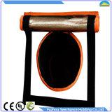 Waschbares Innere und heraus Gaschromatographie wachsen Zelt 140*140*200cm