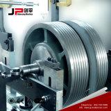 Motor de grande máquina de Balanceamento do Rotor
