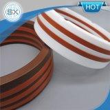 Высокая устойчивость графит PTFE уплотнения упаковки для клапанов