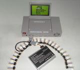 Тестер/детектора на аккумулятор для ноутбуков
