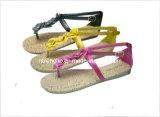 Fille Chaussures Silpper (Ko-255)