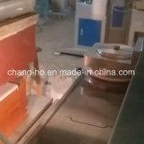 Coupe d'encre de la machine de tampographie pour Mobile Shell