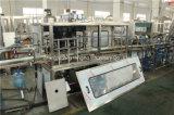 Di tecnologia avanzata strumentazione di riempimento dell'acqua da 5 galloni (QGF-1200)