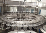 минеральная вода Bottling Filling Packing Machine 12000bph Pure
