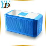 Micrófono incorporado Altavoces Bluetooth Manos Libres Inalámbrico (YWD-Y29).